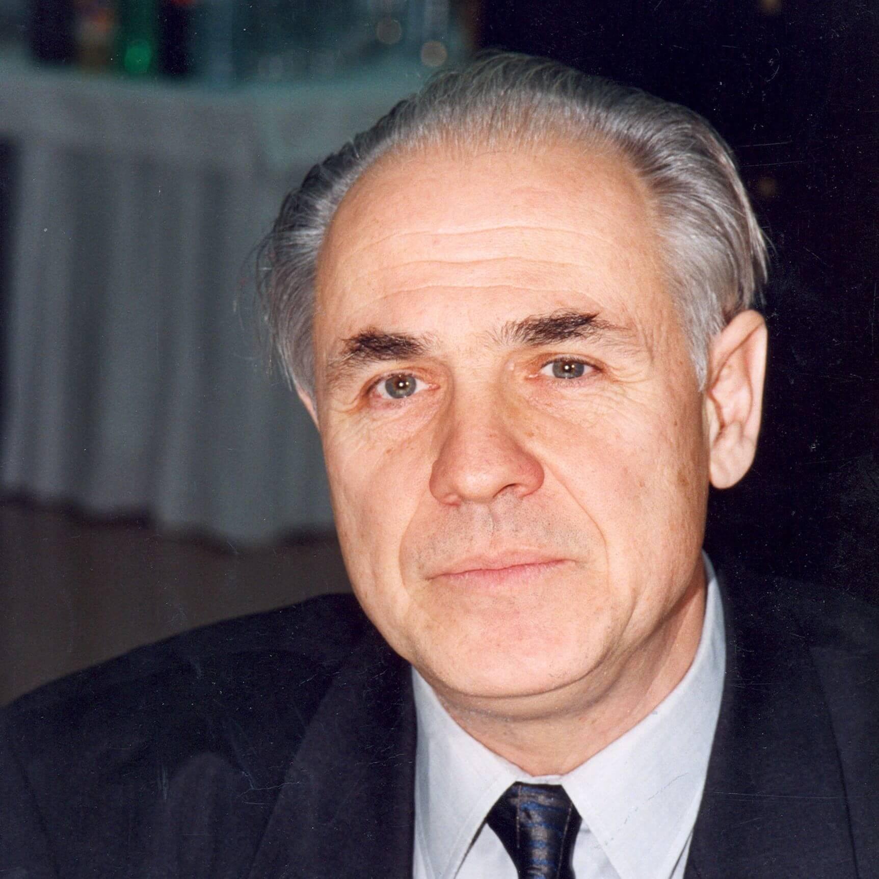 Μιχάλης Μεϊμάρης